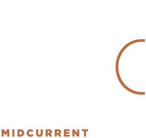 Midcurrent Church Logo