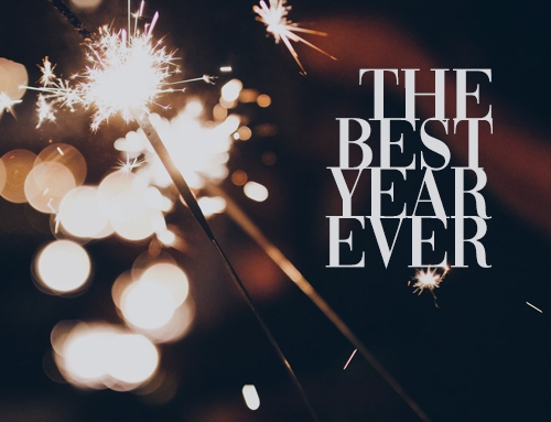January 6th, 2019: The Best Year Ever – Pt. 2