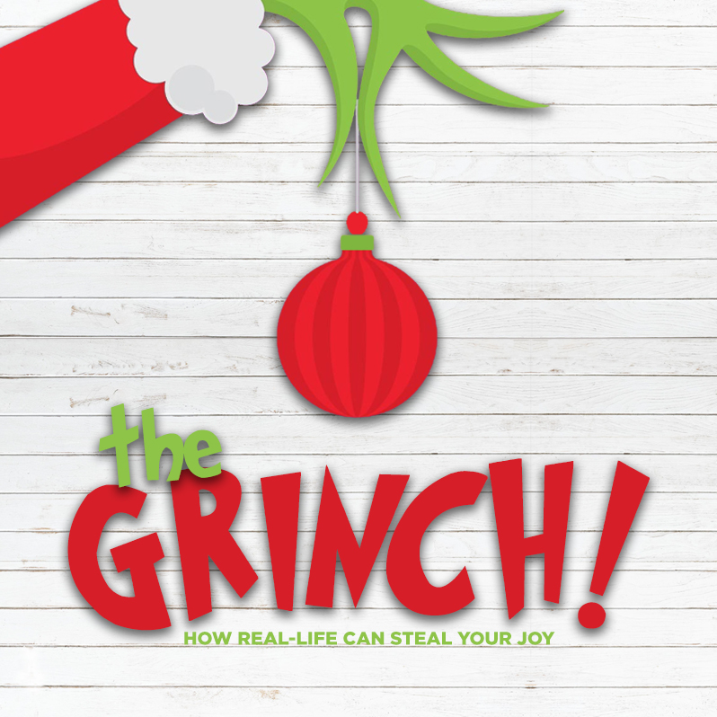 december 16th 2018 the grinch week 3 midcurrent church