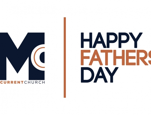 June 16th, 2019 – Father's Day