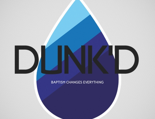 July 14th – DUNK'D WK1